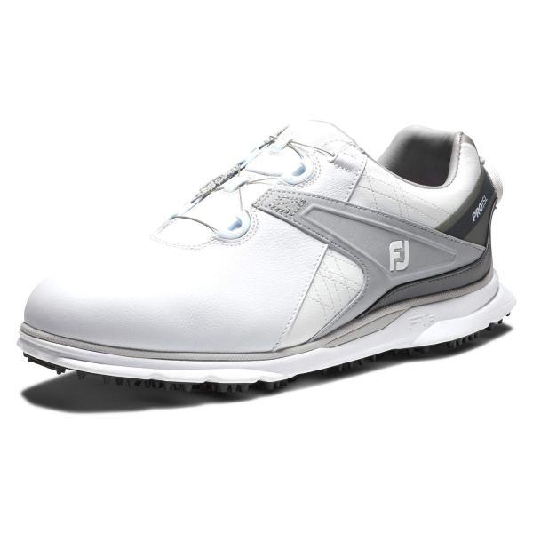 FootJoy Men's Pro/SL Boa Golf Shoes
