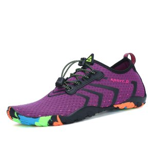 Mens Womens Water Shoes Quick Dry