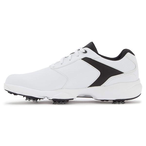 FootJoy Men's eComfort Golf Shoe