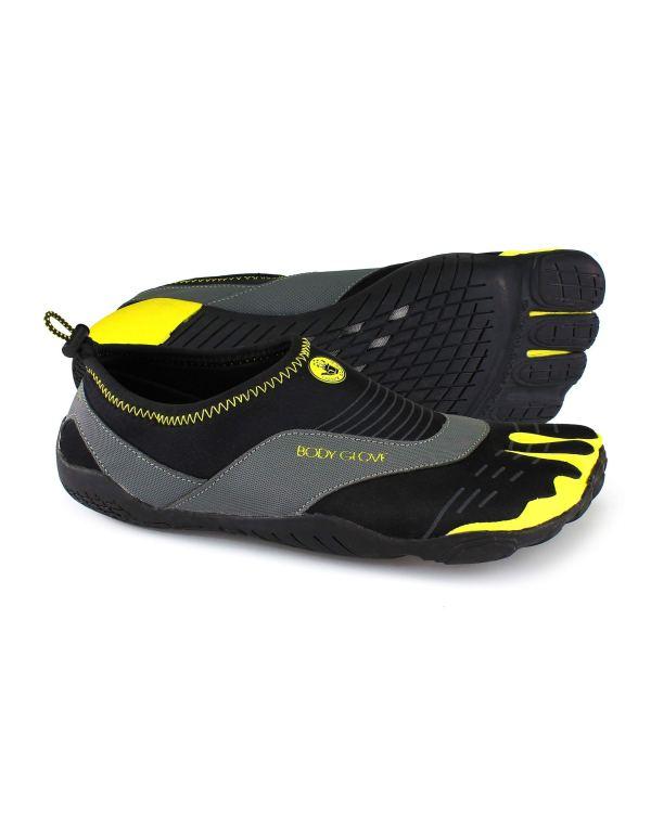 Body Glove Men's 3t Cinch-m Water Shoe
