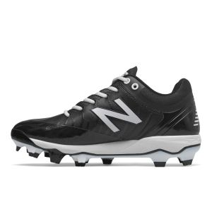 New Balance Men's V5 TPU Molded Baseball Shoe