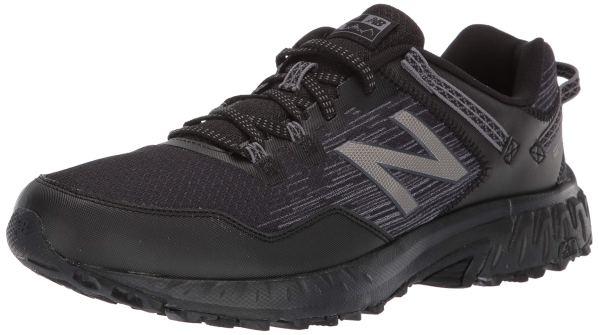 New Balance Men's 410 V6 Trail Running Shoe