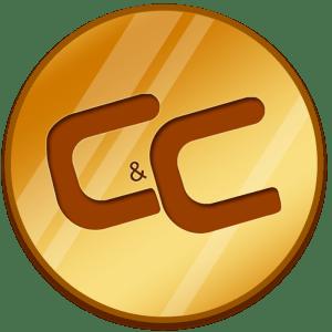 C&C Rewards Coin