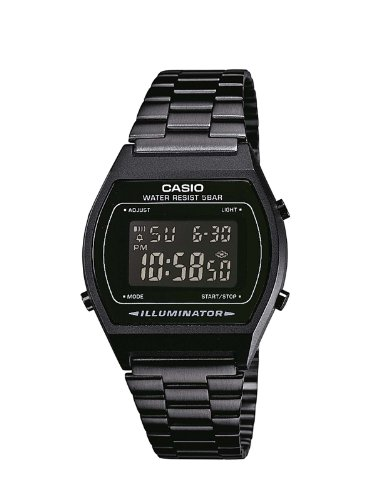 CASIO - Unisex Watches - CASIO Collection