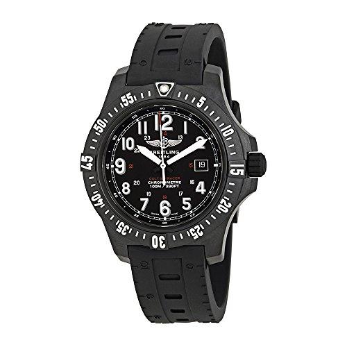 Breitling Colt SkyRacer Men's Watch