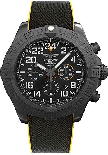 Breitling Avenger Hurricane Automaic Men's Watch
