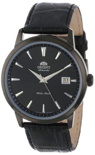 Orient Men's ER27001B Classic Automatic Watch