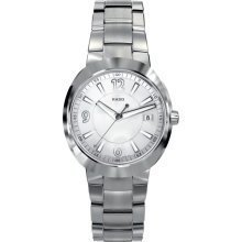 Rado Men's Quartz Watch R15943103