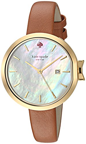 kate spade new york Women's Quartz Watch