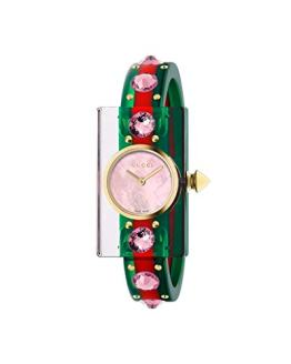 GUCCI Vintage Web Ladies Watch
