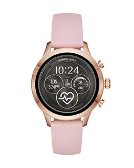 Michael Kors Women's Access Smart Watch