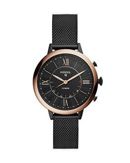 Fossil Q Women's Hybrid Smartwatch Watch
