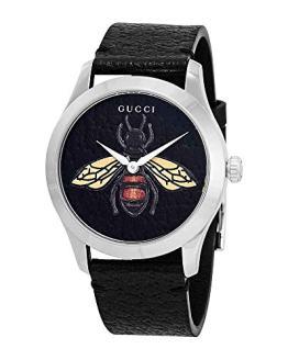 Gucci G-Timeless 38 mm YA1264065GUCCI