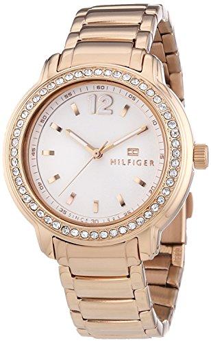 Tommy Hilfiger Callie Women's Quartz Watch
