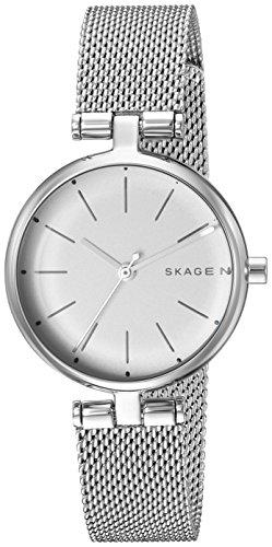 Skagen Women's Signatur Analog-Quartz Watch
