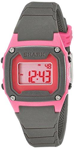 Freestyle Shark Mini Pink/Black Unisex Watch