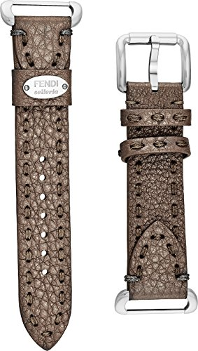 Fendi Selleria Interchangeable Replacement Watch Band