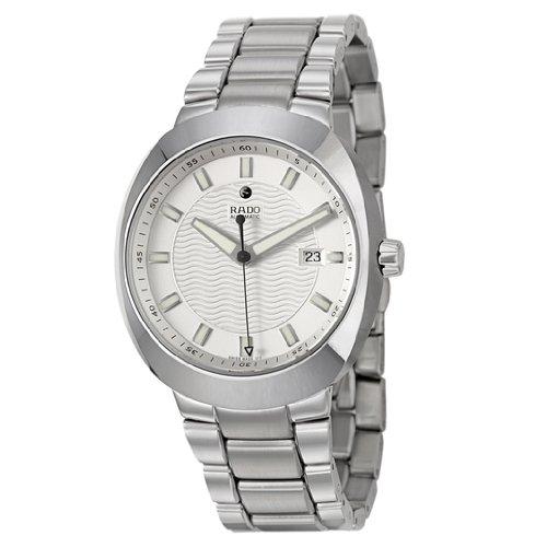 Rado Men's Automatic Watch R15938103