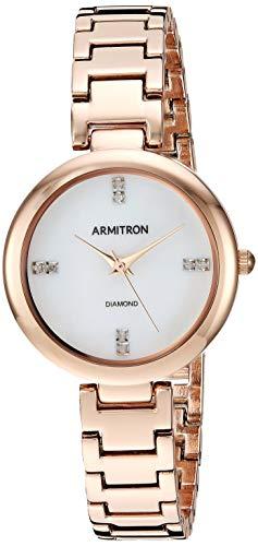Armitron Dress Watch