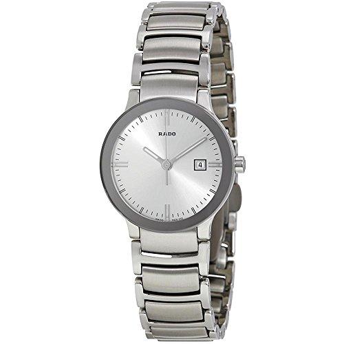 Rado Centrix Quartz Ladies Watch