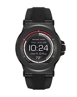 Michael Kors Access, Men's Smartwatch