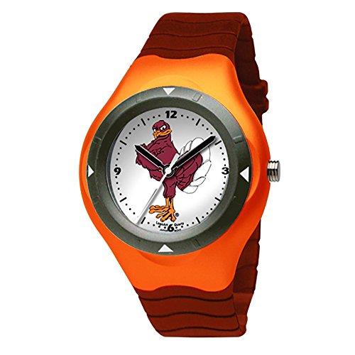 Jay Seiler Virginia TECH UNIV VT Prospect Watch