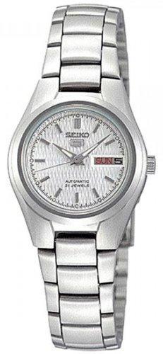 Seiko Women's Seiko 5 Automatic Watch