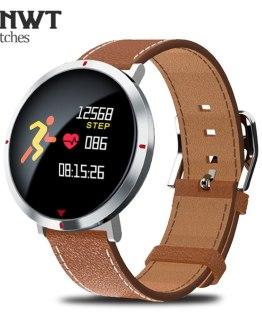 MNWT Bluetooth Fitness Smart watch IP67 Waterproof Men