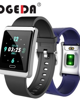 2019 Y13 Men Smart watches Waterproof Sport For IOS Android phone