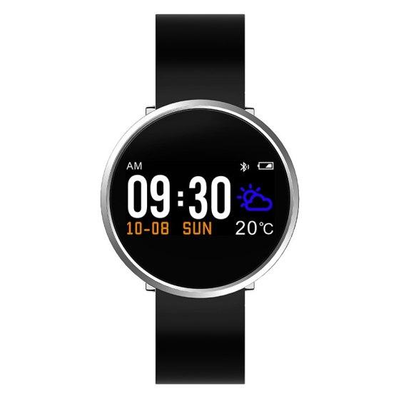 S3 Sport Smart Watch Luxury Men Smart Watch Heart Rate Monitor