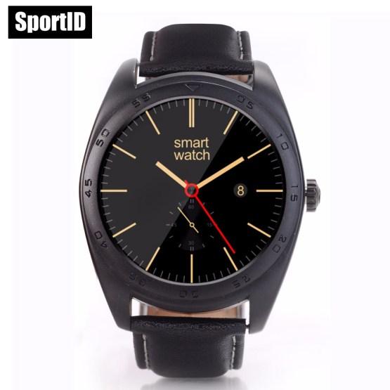 Smart Watch Men Heart Rate Monitor Watches Women K89 Smartwatch