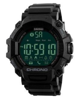Men Smart Watches Pedometer Waterproof Digital Wristwatches