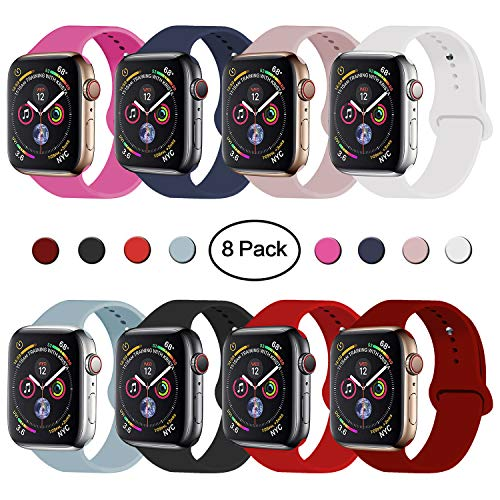 VATI Sport Band Compatible with Watch Band
