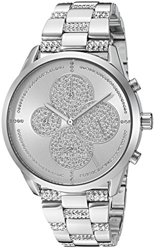 Michael Kors Women's Slater Analog-Quartz Watch