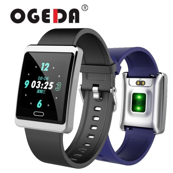 NWE Y13 Men Smart watches Waterproof Sport For IOS Android