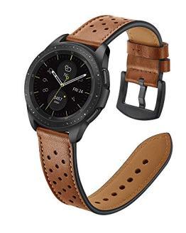 22mm Watch Band, 20mm Watch Band, OXWALLEN Watch Band