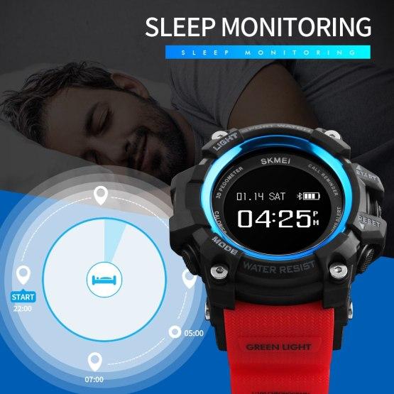 Trendy Smartwatches Mens Watches Top Brand Luxury Smart Watch