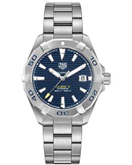 Tag Heuer Aquaracer Men's Automatic Watch