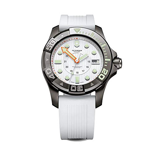 Swiss Army Victorinox Dive Master Mens Watch