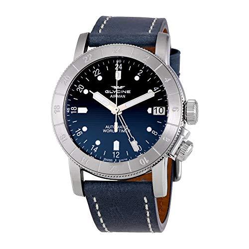 Glycine Men's Watch GL0060
