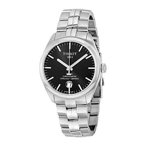 Tissot PR 100 Automatic Mens Watch