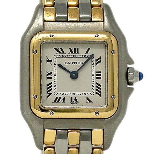 Cartier Panthere de Cartier Swiss-Quartz Female Watch