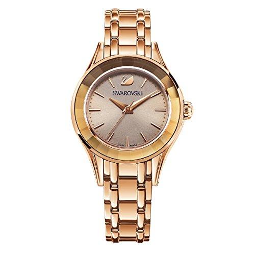 Swarovski Alegria MB Watch