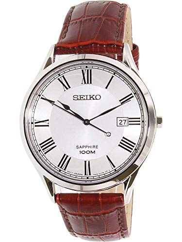 SEIKO NEO CLASSIC Men's watches