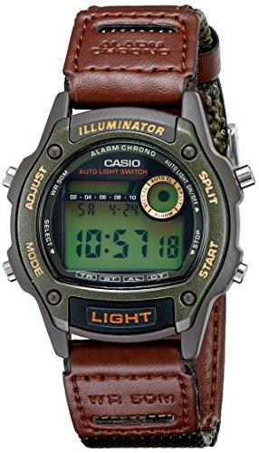 Casio Men's Sport Watch