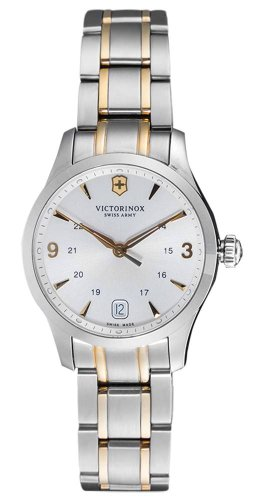 Victorinox Alliance Quartz Ladies Watch