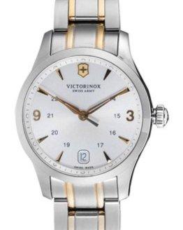 Victorinox Alliance Quartz Ladies Watch