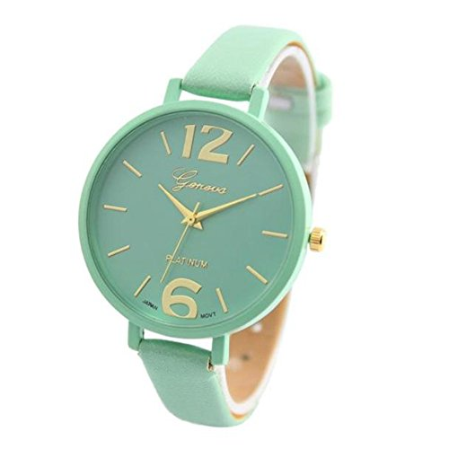 Women Watch, Hotkey Women's Retro Design Analog Alloy Quartz Wrist Watch