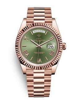 LGXIGE Original Brand Watch Men Top Luxury Stainless Steel 3atm