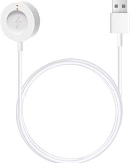 Fossil Gen 4/5 Charger Cable Cord